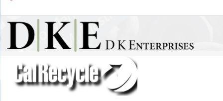TRIB to help DK Enterprises promote tire retreading in Calif.
