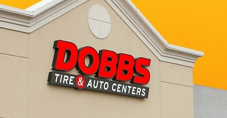 Dobbs Tire to open 41st St. Louis-area retail outlet