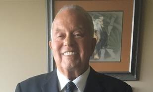Ex-Firestone, Falken, TBC exec Frank Dorso dies at age 72