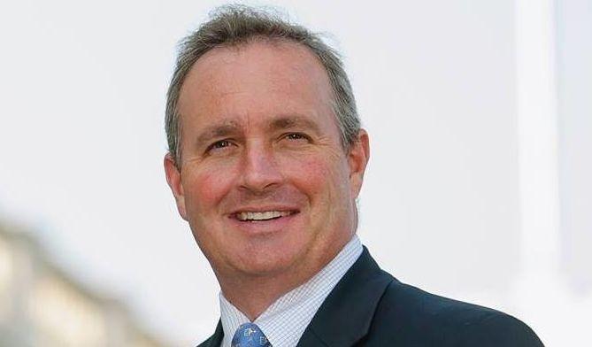 S.C. Congressman Jeff Duncan joins Auto Care Caucus as 50th member