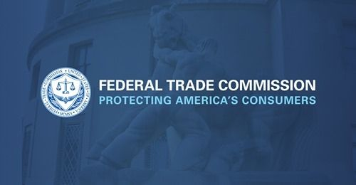 FTC publishes study addressing R2R issues