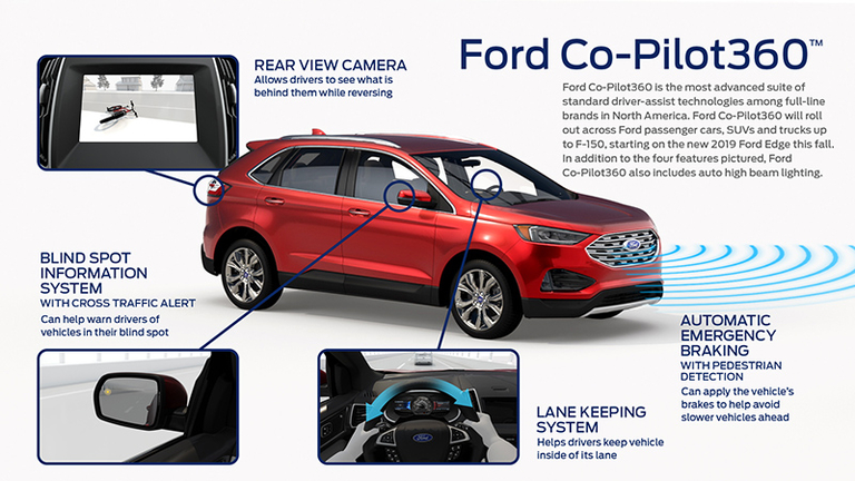 Advanced driver-assist repairs pose technical, financial challenges to dealership