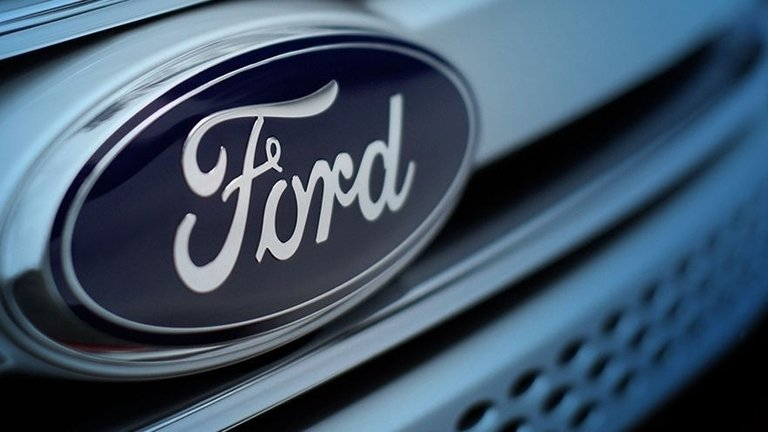 Ford recalls more than 200,000 vehicles over issue that may increase crash risk
