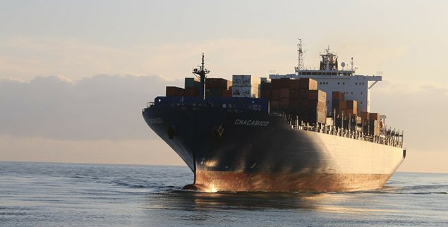 As coronavirus hits auto supply chain, question looms: Who pays for pricey freight?