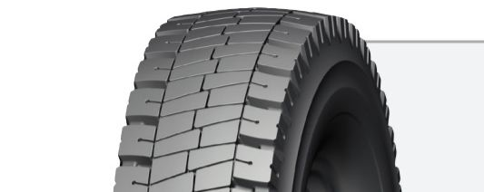 Goodyear launches deep-tread, long-haul E4+ OTR radial