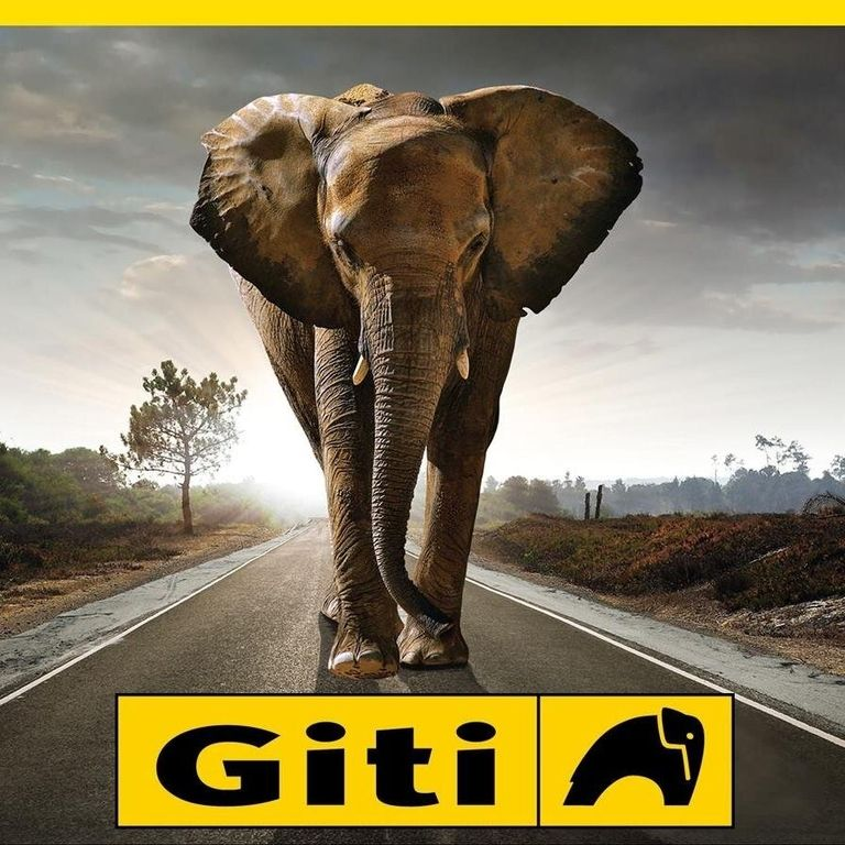 Giti: Logistics lead to increase in freight surcharges