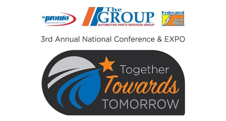 Federated Car Care, Pronto Smart Choice programs to hold virtual meeting, trade show