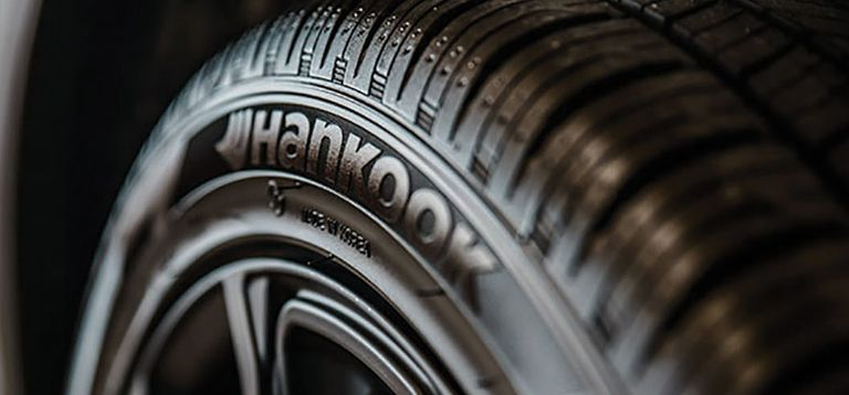 Hankook, Hyundai working on mobility solutions in connected cars