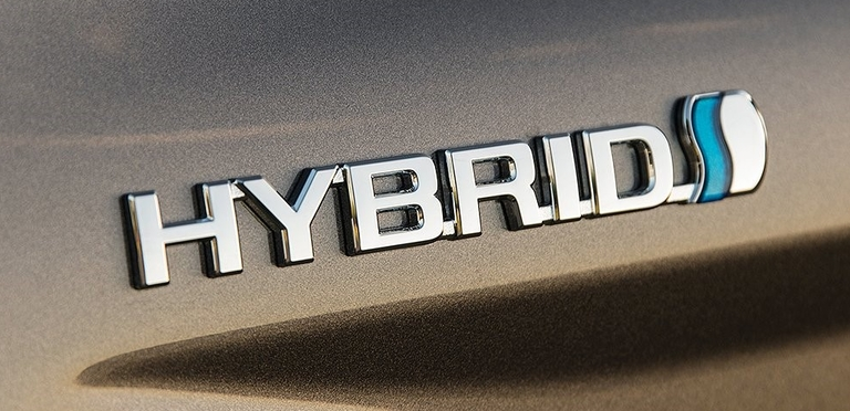 Is it the end of the road for hybrid technology?