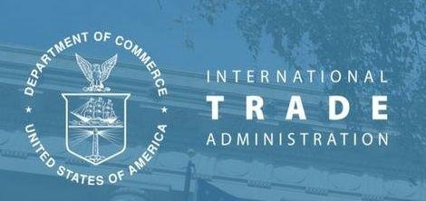 Deadline for ruling on CV duties case vs. Vietnam imports postponed til Oct. 30