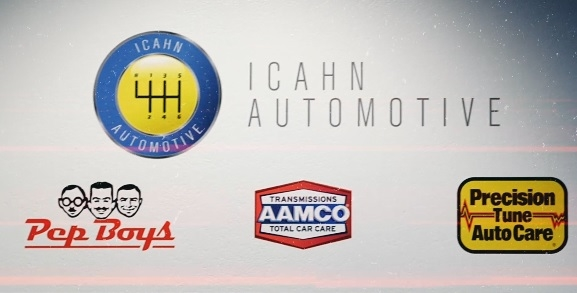 Icahn Automotive falls deeper into the red in Q3, year-to-date