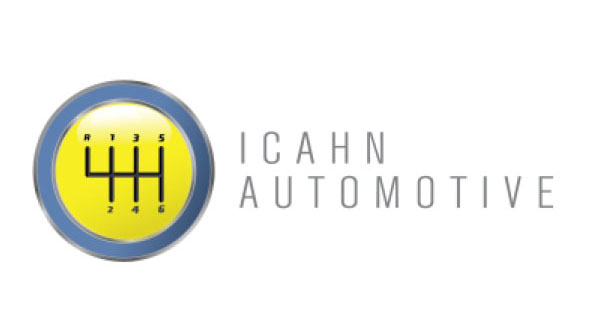 Icahn Automotive reports Q2, 1st half operating losses