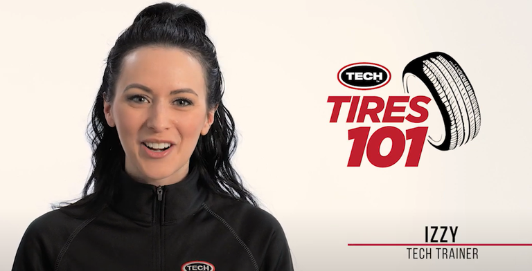 TECH Tire Repairs launches online training portal