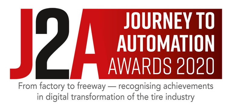 New award to recognize tire industry technological achievement