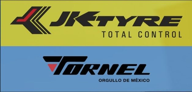 India's JK Tyre to open U.S. sales company in Houston