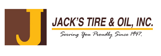 Jack's Tire & Oil merging with A&E Tire of Colorado