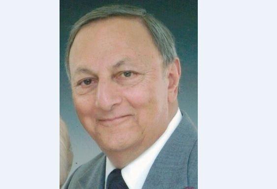 Tire industry veteran Ed Kalail dies at 87