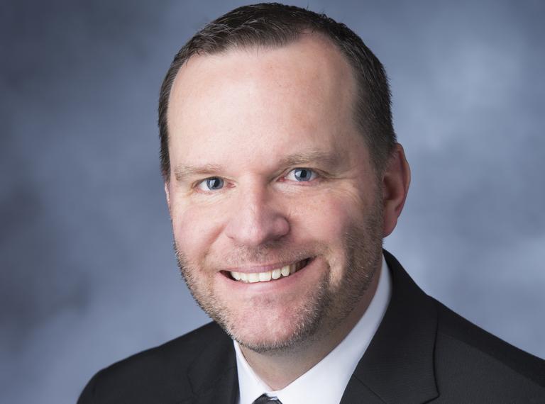 Bridgestone Americas hires Kinkade as VP of communications