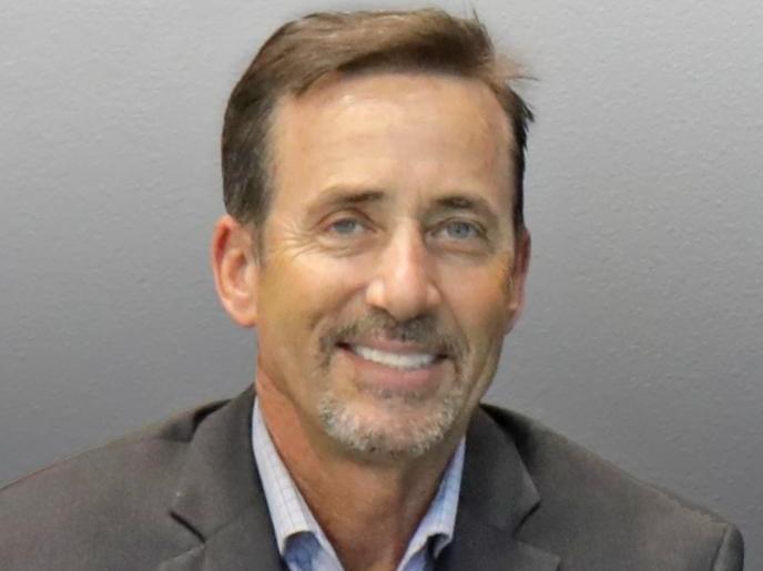 BendPak's Jeff Kritzer elected chairman of ALI