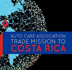 ACA organizing 2018 trade mission to Costa Rica
