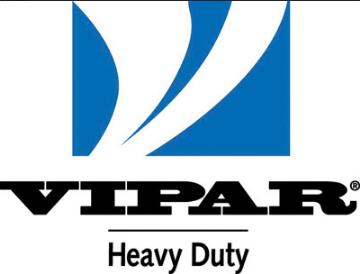 VIPAR adds Mexico-based stockholder
