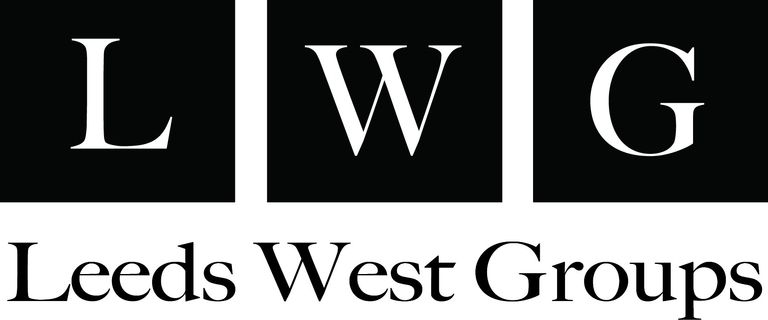 Leeds West Groups acquires Midas location in Oklahoma City