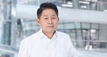 Soo Il Lee returning as top Hankook America executive