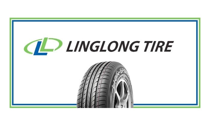 Linglong seeking additional funds for fourth China tire plant