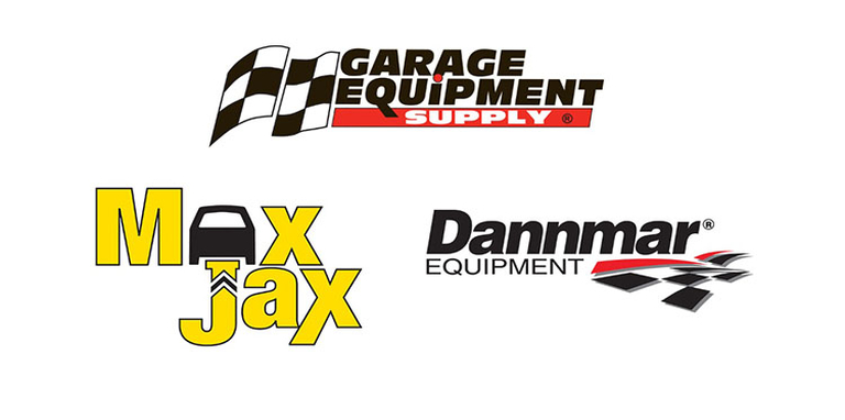 BendPak acquires Dannmar, MaxJax, Garage Equipment Supply brands