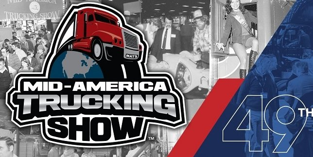 Mid-America Trucking Show canceled