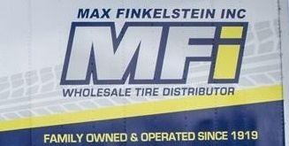 Finkelstein adding Cooper, Mastercraft to brand mix