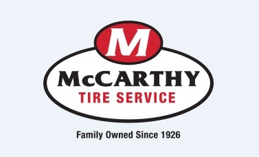 McCarthy consolidating retail activities at two Lancaster-area stores