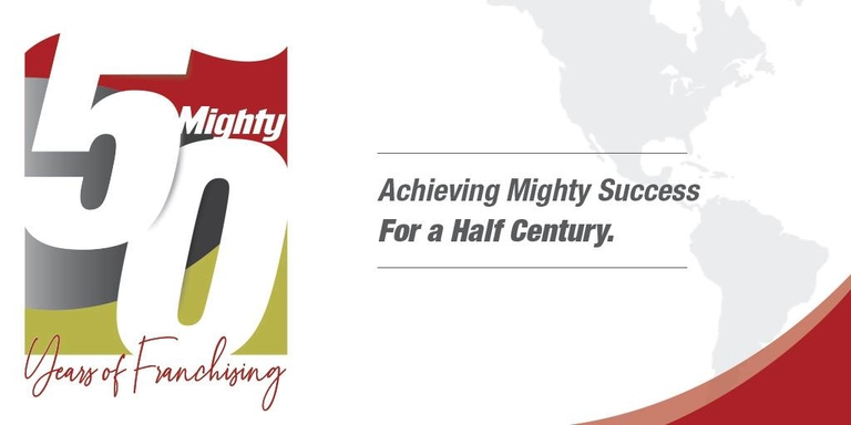 Mighty Auto Parts network sets sales record — for 7th straight year
