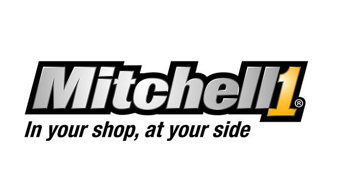 Mitchell 1 postpones Orlando Shop Management workshop