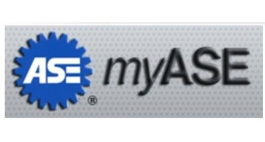 ASE to launch enhanced myASE Portal Aug. 10