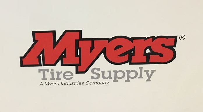 Myers Tire boosts inventory, enhances supply chain