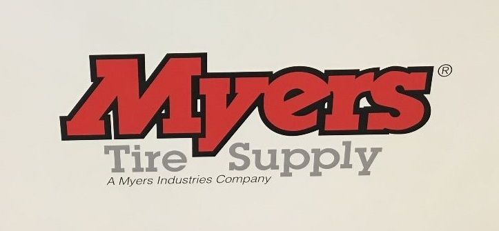 Myers' distribution business reports increased sales in Q1