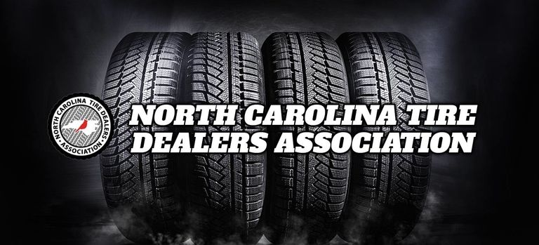 Chapel Hill Tire's Pons becomes president of NCTDA