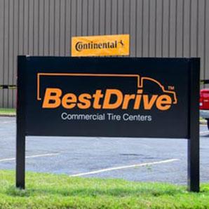 BestDrive opens Kansas City location