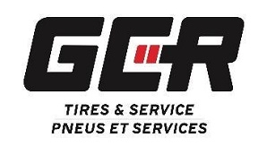 GCR adds pair of locations in Washington via Tires Inc. acquisition