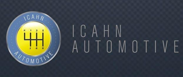 Icahn Automotive trims losses despite lower sales
