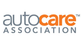 ACA hosting webinar on COVID-19 employee leave/unemployment issues