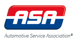 ASA fights W. Va. bill that would weaken vehicle safety inspections