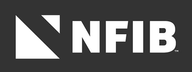 NFIB to host 'PPP loan forgiveness' webinar July 22