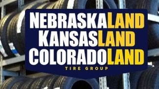 Nebraskaland Tire converts 46-store network to VAST point-of-sale system
