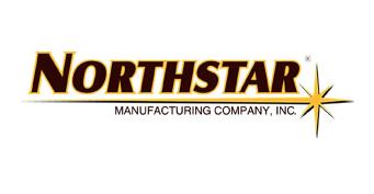 Northstar develops solution for Ford Transit van premature treadwear