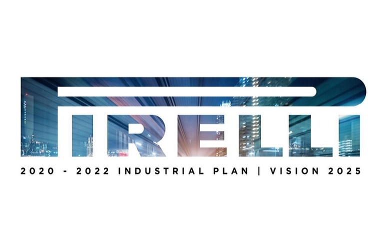 Pirelli targets $570 million in savings with new plan