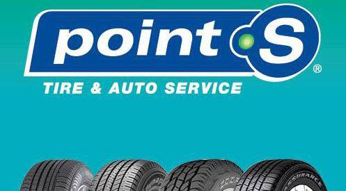 Point S building dealer-to-wholesaler website