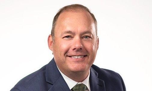 Brett Ponton leaving Monro; Robert Mellor named interim CEO