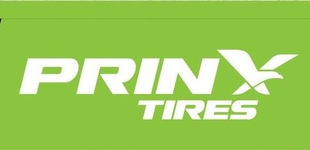 TBC secures U.S. distribution rights to Prinx truck tire brand